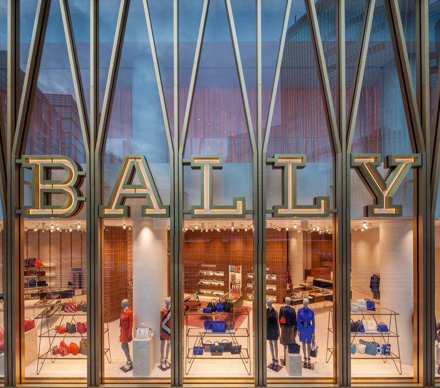 bally-ginza-tokyo-store-040416-05